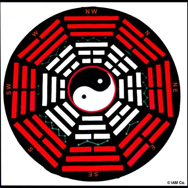 Yijing (I Ching)